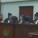 Audiencia del caso Emely Peguero continuará el próximo viernes 19