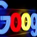 Google comenzará a cobrar por la instalación de sus aplicaciones en los celulares