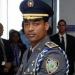 Tribunal ratifica prisión a teniente coronel acusado de matar joven en Hato Mayor