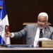 Cámara de Diputados aprueban Presupuesto 2019