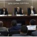 La Junta Central Electoral límita el número de las precandidaturas