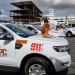 Ministerio de Obras Públicas refuerza patrullas de programa asistencia vial por festividades