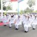 Policía Nacional gradúa 51 nuevos oficiales
