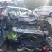 Dos muertos y tres heridos deja un accidente de tránsito carretera Azua- Baní