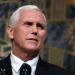 EEUU da apoyo a jefe de Parlamento venezolano y le pide unir grupos políticos