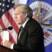 Almagro: OEA puede reconocer nuevos embajadores de Venezuela