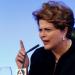Rousseff considera esenciales las redes sociales para el triunfo de Bolsonaro