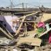 Fuerte sismo en el norte peruano deja, al menos, una vivienda destruida