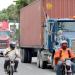 Camiones estarán bajo la lupa de las autoridades a partir de hoy