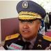 Director de la Policía niega en RD existan altos niveles de criminalidad