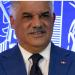Canciller Vargas confirma conversación con Delcy; niega se conspire contra Venezuela