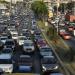 Gran Santo Domingo es la zona con mayor índice violencia