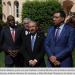 Presidente Medina dice RD está dispuesta a colaborar con EEUU para devolver democracia a Venezuela