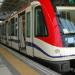Horarios del Metro y Teleférico durante el asueto de Semana Santa