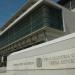 Las autoridades realizan inventario a bienes incautados a cuatro españoles miembros de red