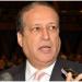 Pared Pérez sobre reforma: Para lo único que no hay tiempo es para morirse