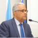 Ministro de Salud Pública niega se estén ocultando muertes