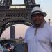 'César el Abusador' pudo estructurar un emporio criminal durante 20 años