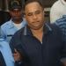 Los extraditados que volvieron al país han reincidido en el negocio del narcotráfico