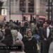 Gobierno garantiza que las cámaras de vigilancia no serán para espionaje