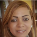 3 meses de prisión a fiscal suspendida acusada de realizar acuerdos para favorecer dos feminicidas