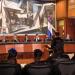 Aplazan hasta el próximo 26 audiencia del caso Odebrecht