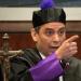 Presidente de la Suprema Corte de Justicia pide sector abrace valores