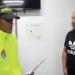 Colombia otorga extradición del 'Abusador' a EE.UU.