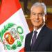 Juez peruano envía a prisión a exnúmero dos de Vizcarra por Odebrecht