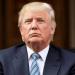 Donald Trump firma un discutido decreto para redefinir el judaísmo en EEUU