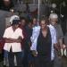 Haitianos amenazados en Bahamas