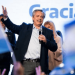 Gobierno de Fernández renegocia su deuda con el FMI