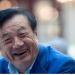 Fundador de Huawei: Trump me golpeó tan duro que me hizo volver a al trabajo