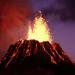 Nuva Zelanda identifica a 9 de los 14 posibles muertos por erupción volcánica