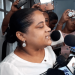Exfiscal de Villa Vásquez nunca llegó a cárcel Rafey