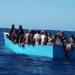 Armada dice decomisó 495 embarcaciones en 16 meses