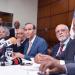 Posibilidad de iniciar la Atención Primaria en el país se aleja