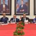 Consejo Nacional de Educación rechaza suspensión de docencia de seccionales ADP