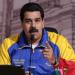 Maduro dice que está dispuesto a negociar directamente con EEUU, según diario
