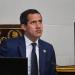 Guaidó desafía prohibición de salida de Venezuela para reunirse con Pompeo en Colombia