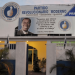 PRM pide a JCE frenar actos proselitistas del Presidente
