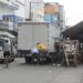 Ocupación aceras y calles, refleja falta control ciudad