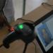 JCE aumenta seguridad en transmisión de data