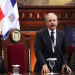 Discurso más largo y el más corto del presidente Medina en 7 rendición de cuentas