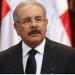 Presidente Medina llega a su última rendición de cuentas en medio de protestas