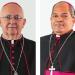 Obispos de La Vega y PP apoyan OEA audite voto automatizado