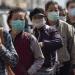 Poder ejecutivo prioriza prevenir coronavirus