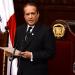 Pared Pérez pide elecciones diáfanas y transparentes