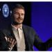 """""""Chicharito"""" y Beckham destacan en 25ta campaña de la MLS"""