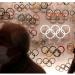 COI está comprometido a celebrar Tokio-2020 salvo recomendación de OMS
